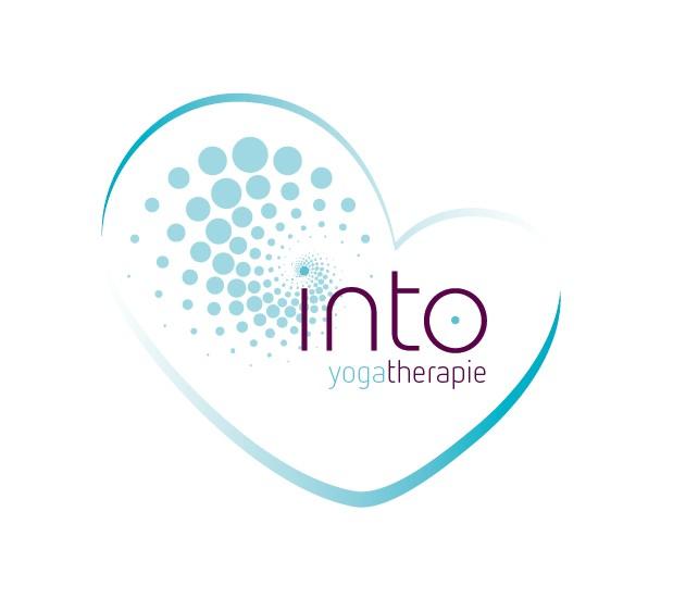 Yogatherapie sessie