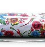 Flowerlee Yogatas Wit