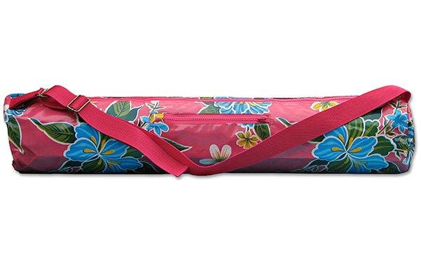 Flowerlee Yogatas Roze