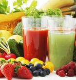 Voedingsadvies | 60 min