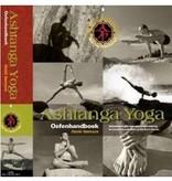 Ashtanga Oefenhandboek - David Swenson