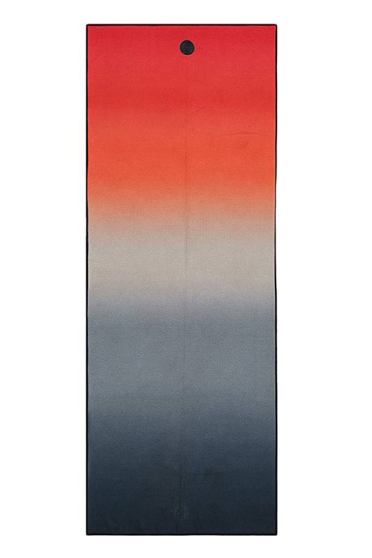 Manduka Yogitoes Yoga Towel