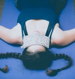 APR | Yoga Nidra (Docenten) Training