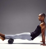JULY | Workshop Foam Rolling