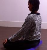 Yogamatters Lichtgewicht schuim yogablok