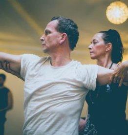 OKT | Yoga beginnerscursus, 8 weken - Maastricht