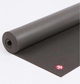 Manduka Manduka Black Mat PRO 180cm Standaard