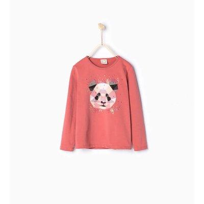 Bon Prix T Shirt Panda