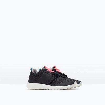 Feetje Sneakers Girls
