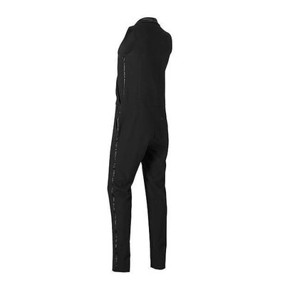 G-Star Jumpsuit Black