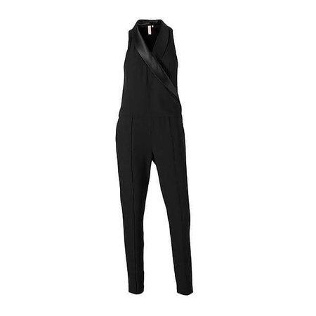 G-Star Jumpsuit Black