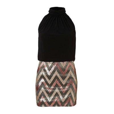 Mexx Dress Pink