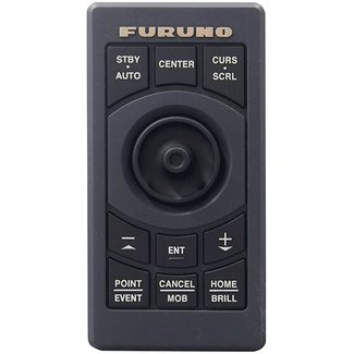 FURUNO MCU-002 Afstandbediening