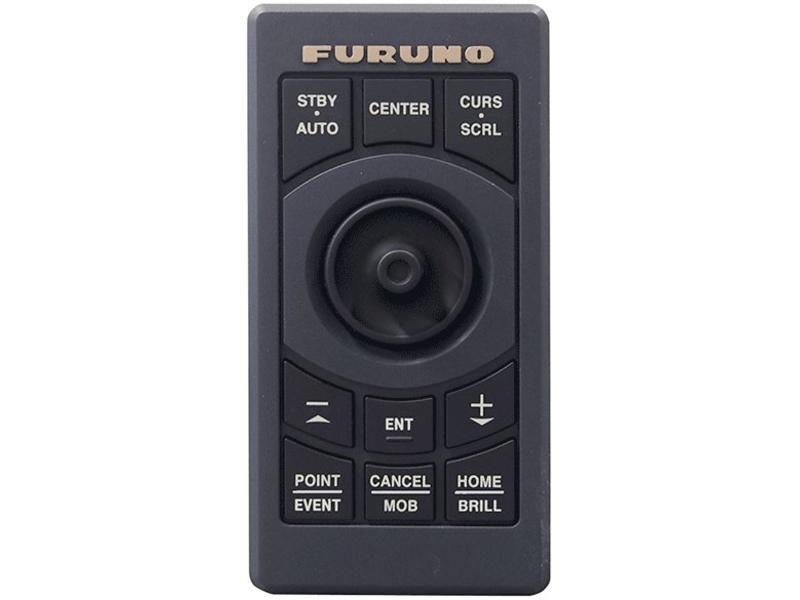FURUNO MCU-002 Fernbedienung