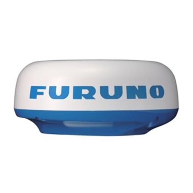 FURUNO DRS4DL 4kW Radome