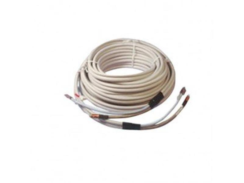 FURUNO DRS4DL Power Cable 15m