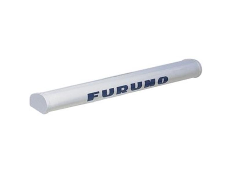 FURUNO XN12A - 4 Foot Open Array Antenna