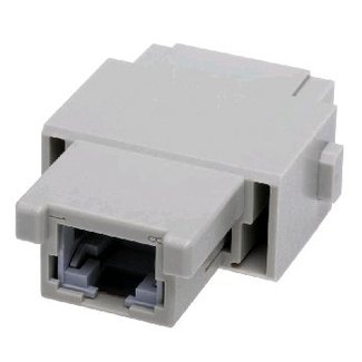 FURUNO Cable connector RJ-45