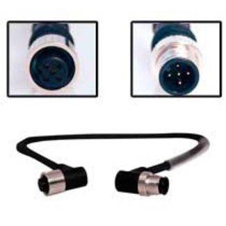 FURUNO Micro kabel NMEA2000 1m