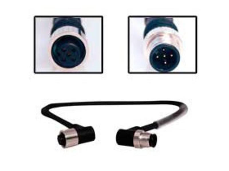FURUNO Micro kabel NMEA2000 2m