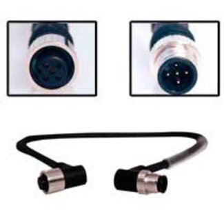 FURUNO Micro kabel NMEA2000 5m