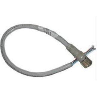 Micro Cable NMEA2000 F-Plug 5m