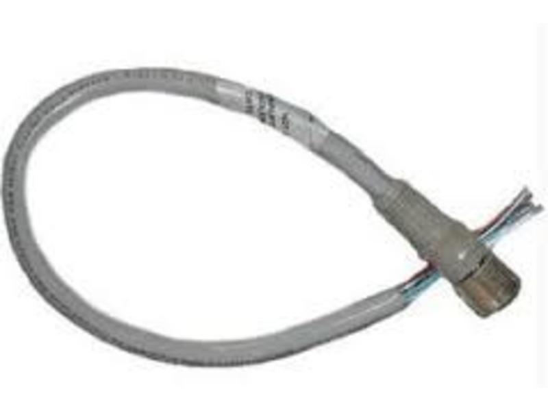Micro Cable NMEA2000 F-stecker 5m