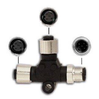 FURUNO T-Connector
