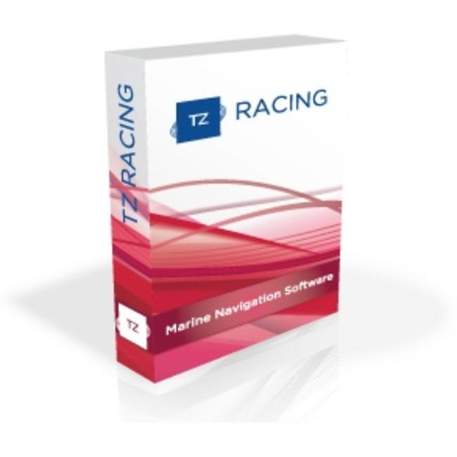 MaxSea TimeZero Racing