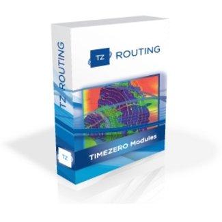 MaxSea Module Routing fur Pack (Navigator/Explorer)