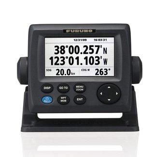 FURUNO GP-33-GPS Empfänger