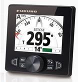 FURUNO NAVPILOT-711C Autopilot Professional