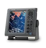 FURUNO M1945 Farb LCD Radar
