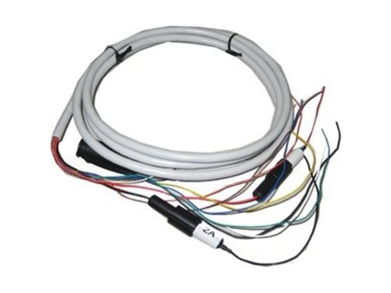NMEA0183 Cable 7-polig 5m for NAVnet3d/M1623/M1715