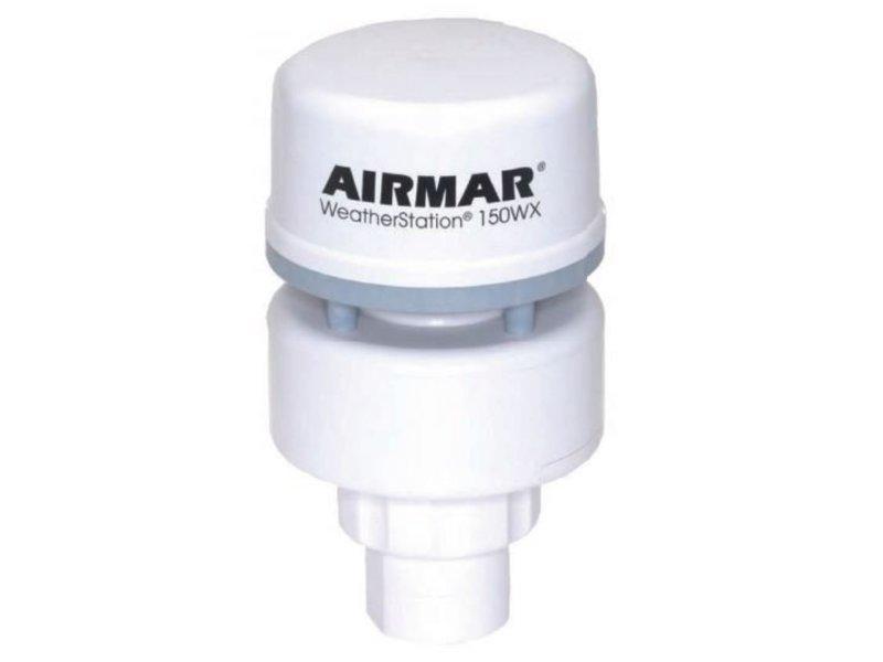 Airmar WS-150WX-RH Weatherstation instrument