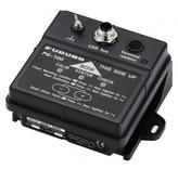 FURUNO PG-700 Fluxgate magnetische  kompas SENSOR