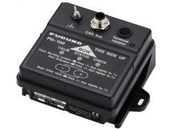 FURUNO PG-700 Fluxgate compass SENSOR