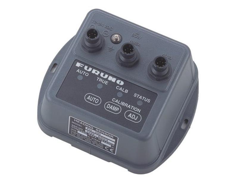 FURUNO Fluxgate kompas SENSOR PG-500