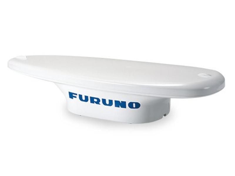 FURUNO SC-30 Satellitenkompass  (GPS Kompass)