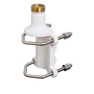AC Antennas N270F mount kit