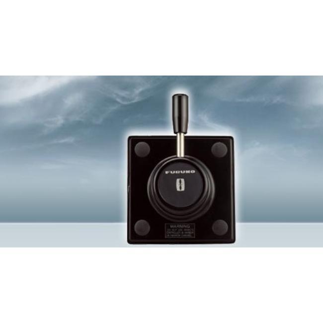 FURUNO FAP-6221 Remote Controller