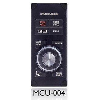 FURUNO MCU-004 Fernbedienung