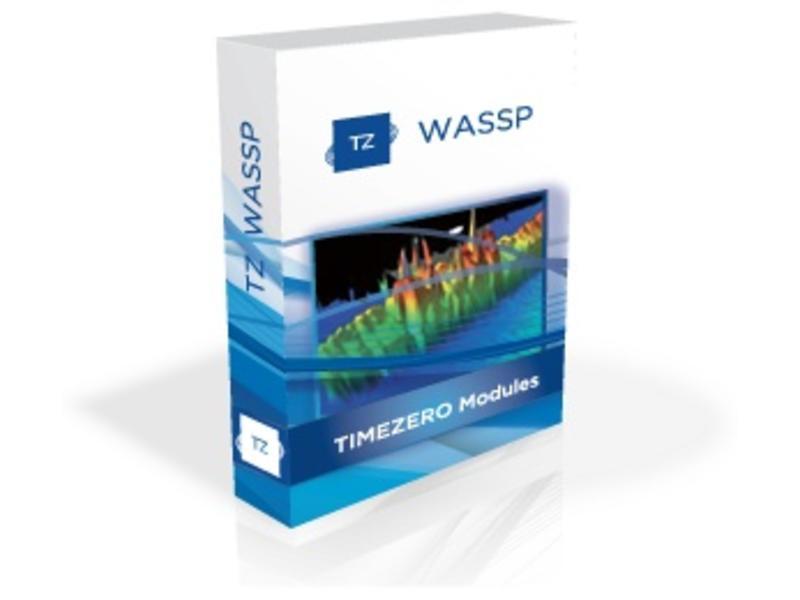 MaxSea WASSP Modul