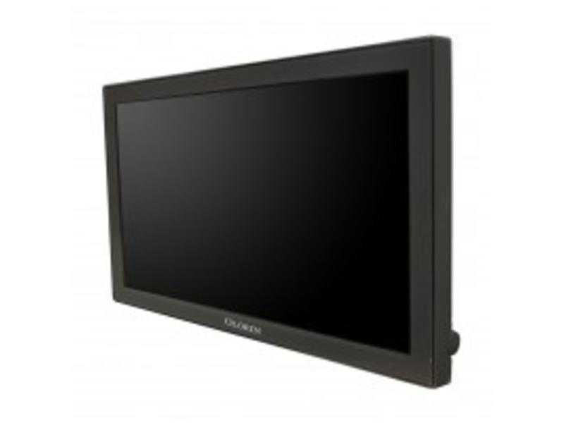 "Olorin 22"" touch monitor"