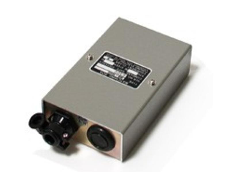 FURUNO MB-1100 aansluitbox