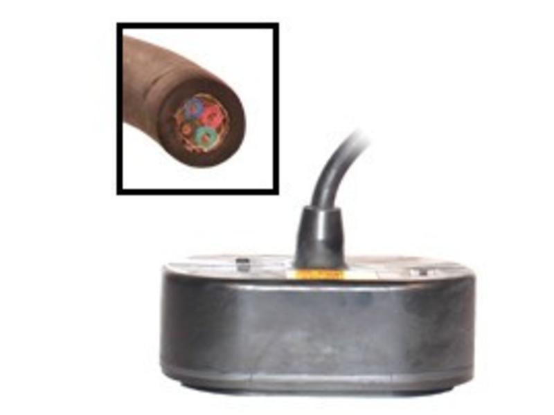 FURUNO Transducer 50/200-1T
