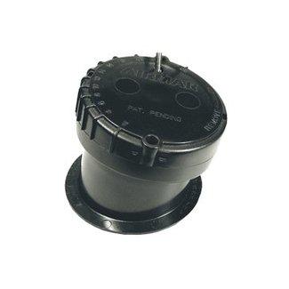 Airmar Smart-Echolot Sensor P79S