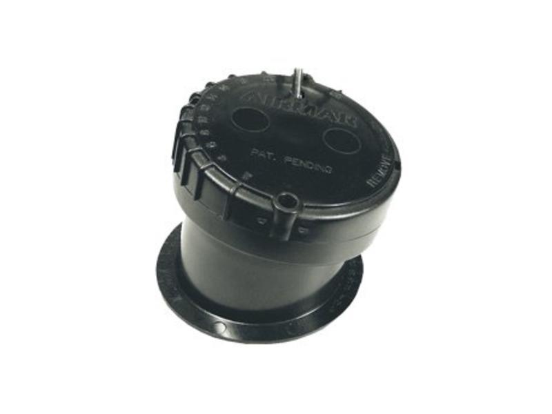 Airmar Smart-Echosounder Sensor P79S
