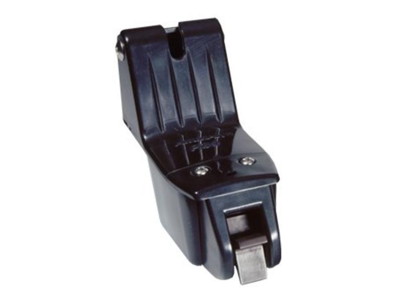 Airmar Smartsensor P39 DST