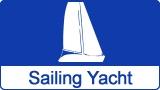 Zeiljachten tot 9 meter Boot Navigatie